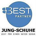 jung-schuhe-shop