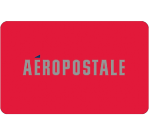 Aeropostale-Gift-Card-25-50-or-100-Email-delivery