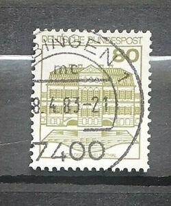 Deutschland-Bund-Mi-Nr-1140-gestempelt-1982