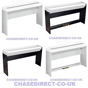 Stand 3 pedal board unit for chase p40 p45 p50 p55 p65 for Yamaha piano pedal unit