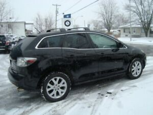 2009 Mazda CX-7 GS AUTOMATIQUE