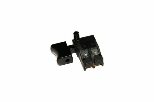 Makita 651263-7 Switch Replacement Part