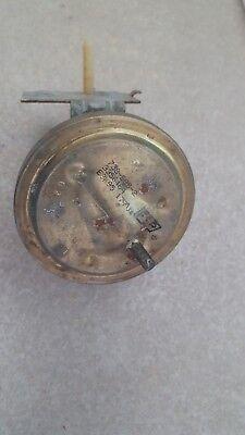Whirlpool Washer Pressure Switch 3356464    **30 DAY WARRANTY
