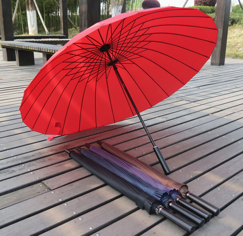 High Quality Walking dead Foldable Umbrella Universal Rain Umbrella