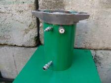 Simplex Hydraulic Cylinder Double Acting 150 Ton 8 Inch Stroke Works Fine