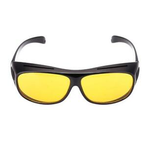 e2e1517b72 Image is loading Night-Driving-Glasses-Vision-Anti-Glare-Drivers-Polarized-
