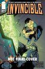 Invincible: Friends: Volume 20 by Robert Kirkman (Paperback, 2014)