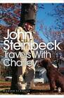 Travels with Charley: In Search of America by John Steinbeck (Paperback, 2001)