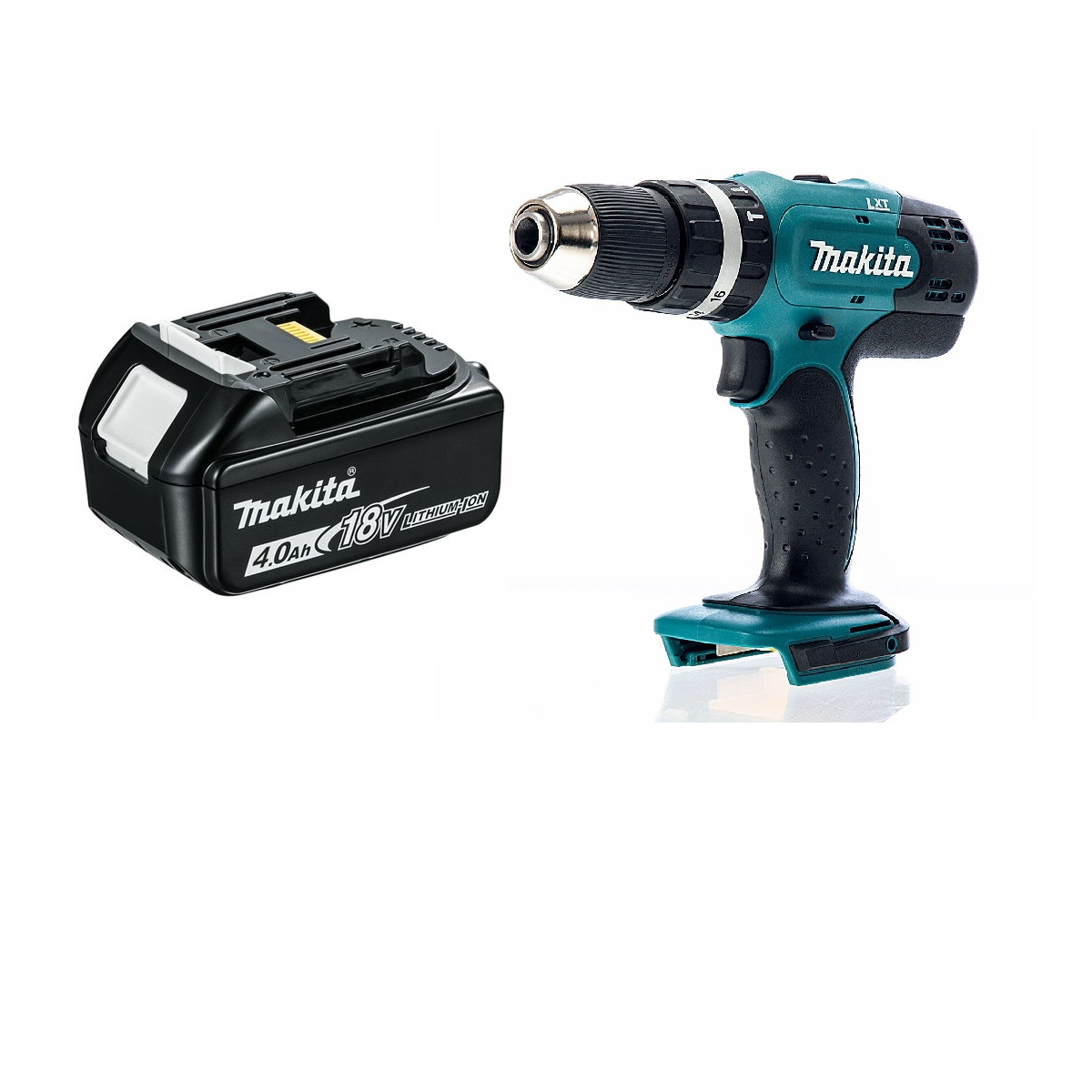 Prime Combi Dhp453Z Makita Drill 18V Battery Ah 4 Bl1840 Only Andrewgaddart Wooden Chair Designs For Living Room Andrewgaddartcom