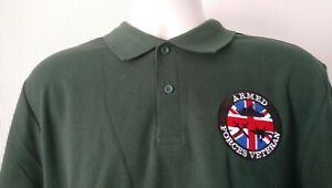 BRITISH-ARMY-ARMED-FORCES-VETERAN-POLO-SHIRT