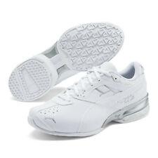 puma women's tazon 6 wn sneaker