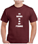 I/'D RATHER BE IN MY PJYAMAS UNISEX T SHIRT FUNNY CUTE FASHION SLOGAN DESIGN TOP