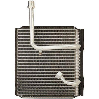 A//C Evaporator Core Front Spectra 1010211
