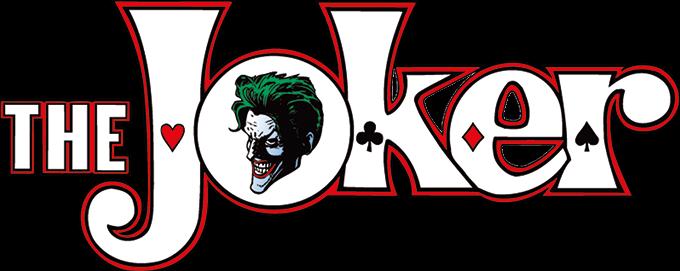 The Joker Temporary Tattoo Evil Grin Face Suicide Squad Batman Mens Womens Ebay