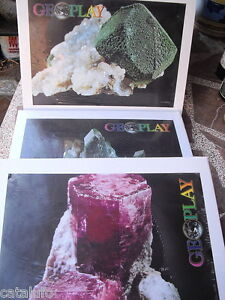 144-minerales-en-3-cajas-NUEVAS-PRECINTADAS-NEWS-GEOPLAY