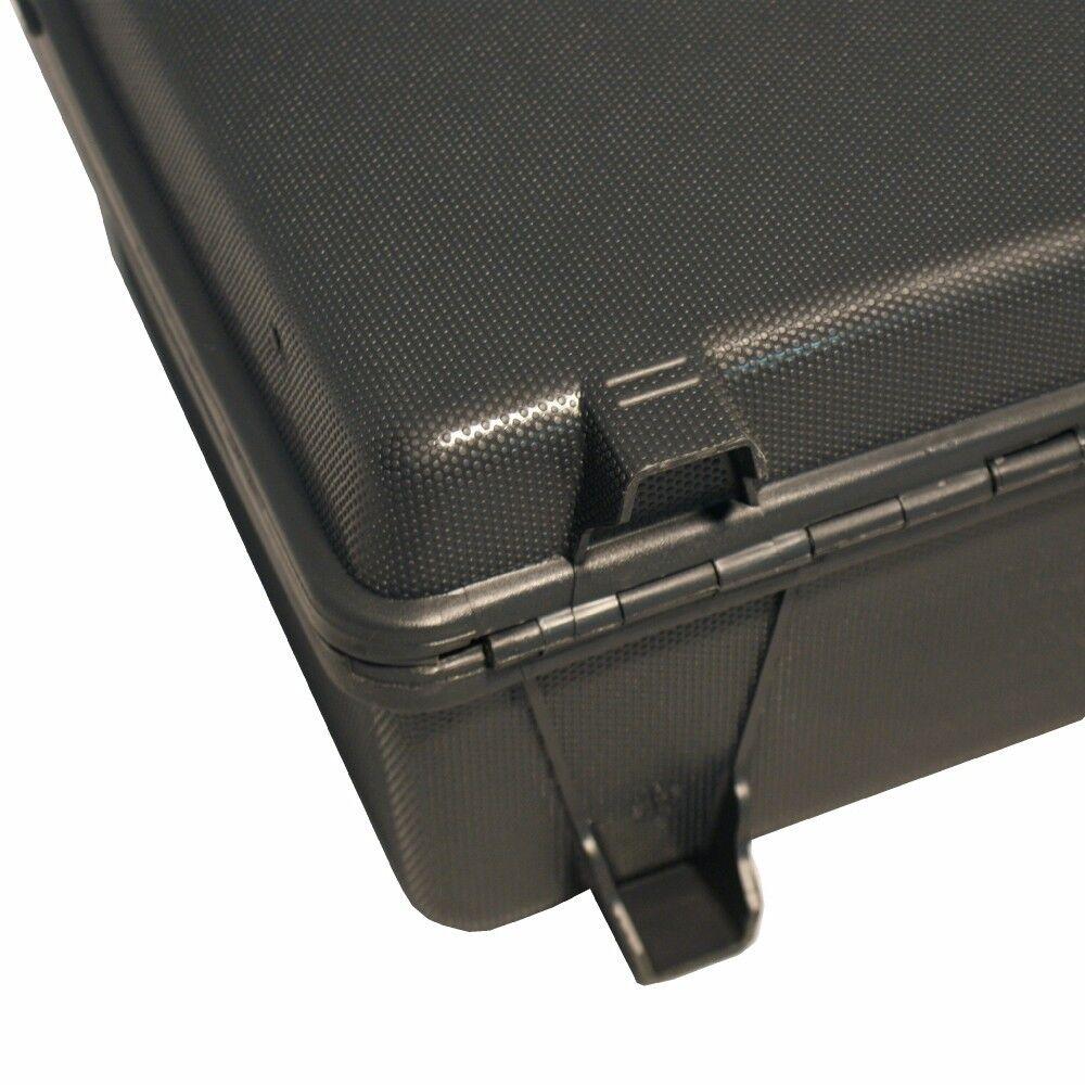 PP Hartschalen Lehrlings Elektriker Werkzeug Koffer Kiste Kasten Tool Box Box Box -61310 def89d