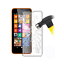 Tempered-Glass-Screen-Protector-shockproof-drop-extra-Strong-for-Various-Models