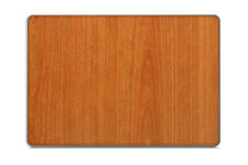 """MacBook Pro 15"""" Retina Skin (Mid 2012 - Current) - Light Wood Skin by iCarbons"""