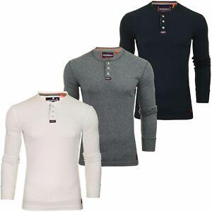 Camisa-de-manga-larga-patrimonio-039-039-Abuelo-T-Shirt