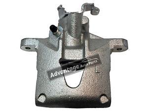 FITS-FORD-MONDEO-Mk3-2000-gt-2007-REAR-LEFT-PASSENGER-SIDE-BRAKE-CALIPER-NEW