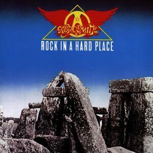 Aerosmith-Rock-in-a-Hard-Place