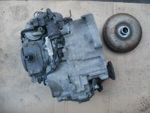 Automatikgetriebe-VW-Lupo-1-4-Bj-1999-001321105
