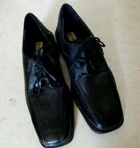 Schuhe Formell Anzug schuhe Herren Business Eckig Altag