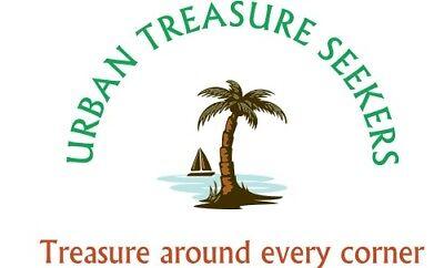 urban-treasure-seekers