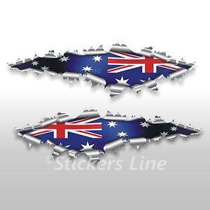 Adesivi-bandiera-AUSTRALIANA-cm-70-australian-flag-bandiera-australia-stickers
