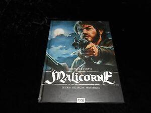 The-Grey-Bezancon-Montaigne-Malicorne-1-Editions-12-Bis-DL-08-2011