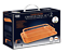 Copper-Crisper-Non-Stick-Oven-Mesh-Baking-Tray-Chips-Crisping-Basket-Set-of-2-P thumbnail 1