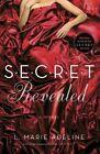 Secret Revealed by L Marie Adeline (Paperback / softback, 2014)