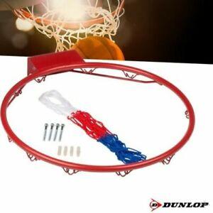 Canestro-da-basket-diametro-45cm-Dunlop