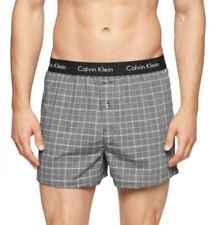 Boxer 100% Cotton Underwear for Men | eBay