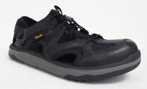 fb953d96a24b6b Teva Terra-Float Travel Lace - Men s Leather Sandals Water Shoes ...
