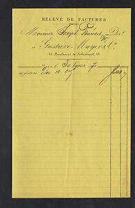 PARIS-III-AUTEUR-EDITEUR-en-LIBRAIRIE-034-Gustave-MAYER-amp-Cie-034-en-1871