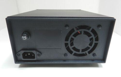 1000W SLA Battery Charger 24//36//48V selective voltage output,18-20A
