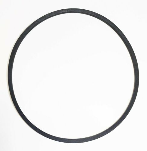 6 Month No Hassle Warranty Belt Fits Snapper 7013936 7013936YP 1-3936