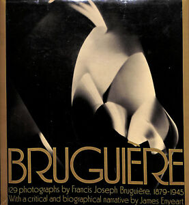 Bruguiere