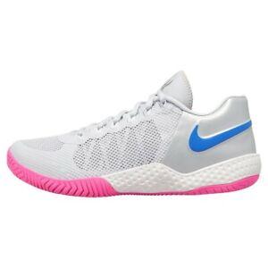 Nike Women's Flare 2 HC Serena Williams