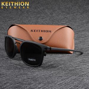 HD-Women-Men-Vintage-Retro-Glasses-Unisex-Fashion-Sunglasses-TR90-Frame-Eyewear