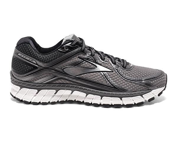 Brooks Adrenaline GTS 16 Mens Running shoes (D) (043)