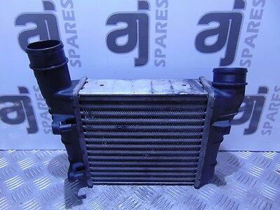 # Audi A4 S-line 2.0 2008 Intercooler Modine (8e014585s)-