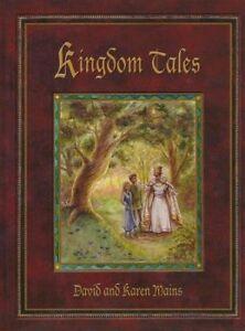 Kingdom-Tales