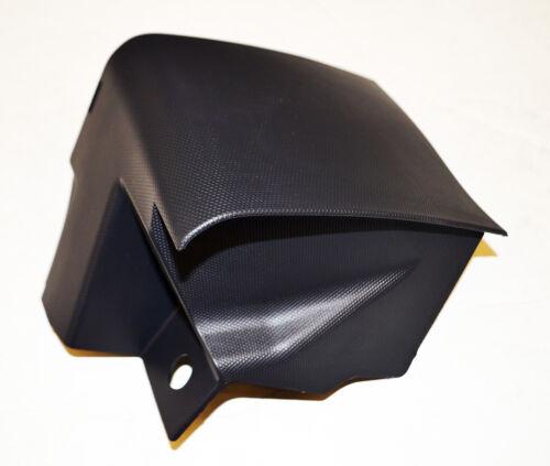 GMC GM OEM 10-16 Terrain Front Fender-Lower Molding Trim Panel Left 22945685