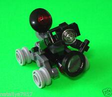LEGO STAR WARS FIGUREN ### SPY DROID - AUS STAR WARS BUCH SW 588 NEU ### =TOP!!!