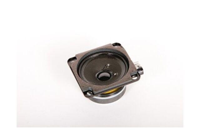 ACDelco 10369087 GM Original Equipment Windshield Side Garnish Molding Radio Speaker Tweeter