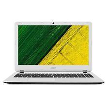 "Acer Aspire 15.6"" Laptop AMD A8 2.20GHz 6GB RAM 1TB HDD Win10 Notebook ES-82ZR"