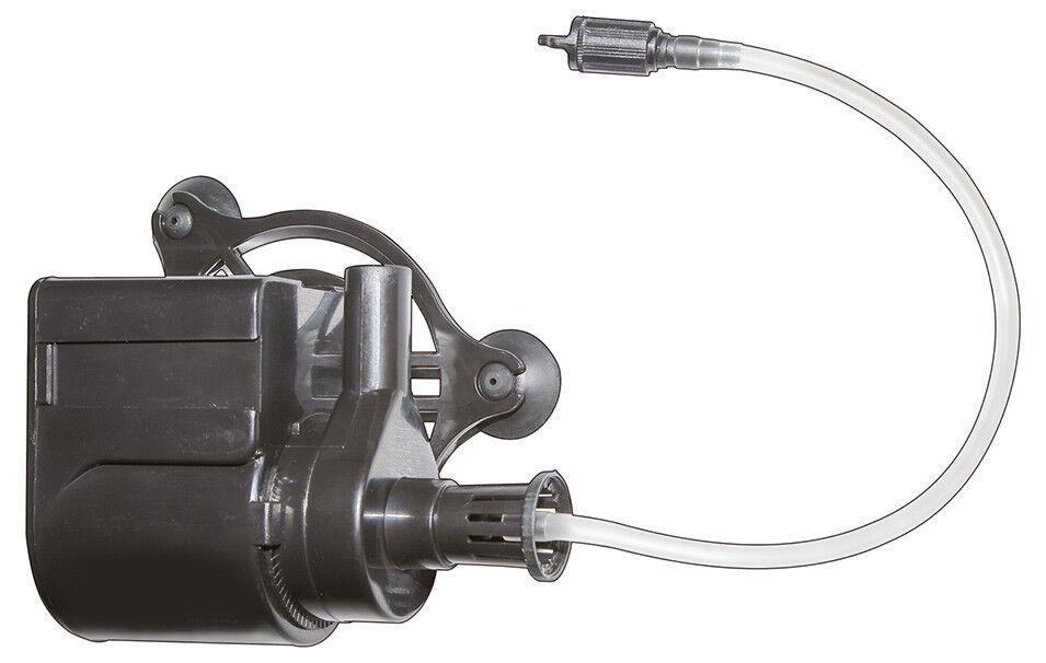 Sera Pompa Completo Np 1600 per 400 Ho + 600 S, 1 Pz