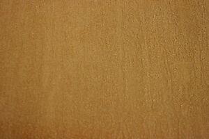 Murella vinyl wallpaper rolls pattern# 4002